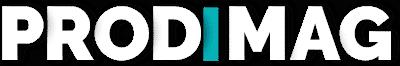 Logo PRODIMAG